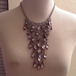 Abercrombie and Fitch Necklace